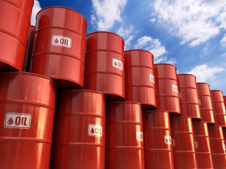 امریکا وابستگیاش به واردات نفت را کاهش داد
