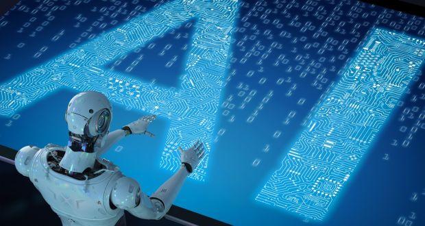 برای کار در دنیای آینده باید کدام مهارتها را در خود ایجاد کنید؟