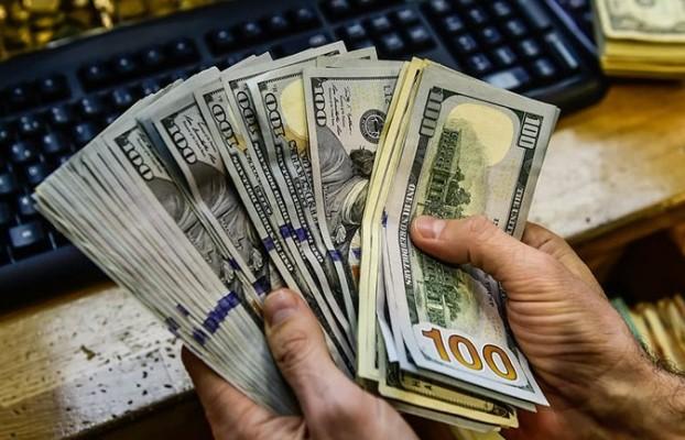 بورس ارز در آستانه افتتاح