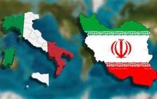 اعطای تسهیلات ویزای نمایشگاهی ایتالیا برای اعضای اتاق بازرگانی تهران