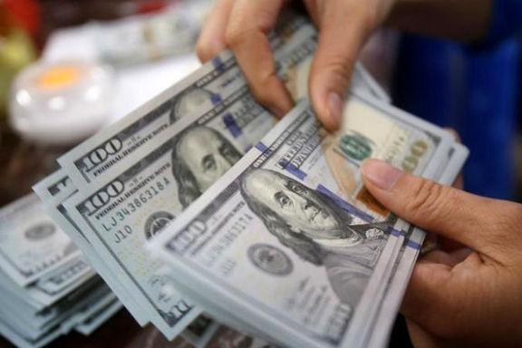 ارز دولتی؛ بدون یا نبودن مسئله کدام است؟