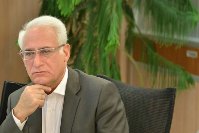 عضو هیات نمایندگان اتاق تهران: