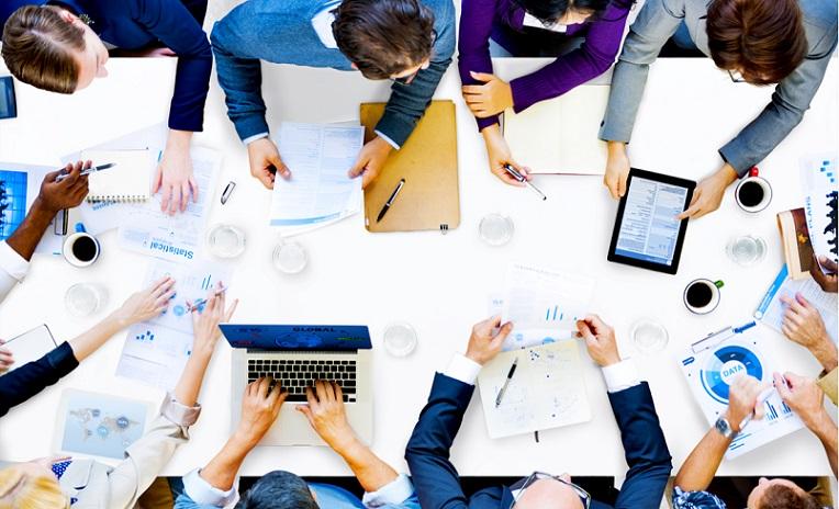 چطور هیئتمدیره را همراه خود کنید
