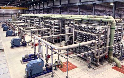 واحدهای تولیدی آبشیرین در آستانه تعطیلی هستند