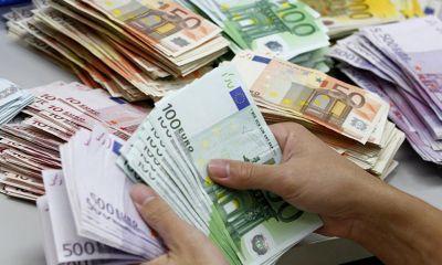 شوک تازه نیما به فعالان اقتصادی