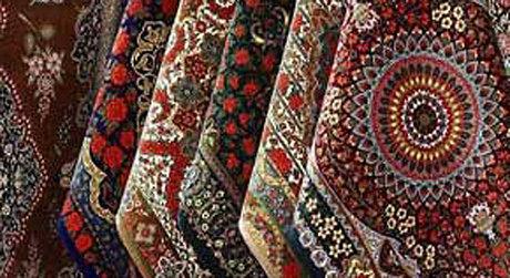 افزایش قیمت فرش ماشینی در شرایط اشباع بازار