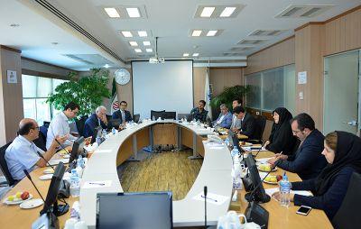 تلاش برای توسعه ایرانگردی و توانمندسازی تشکلهای صنعت گردشگری
