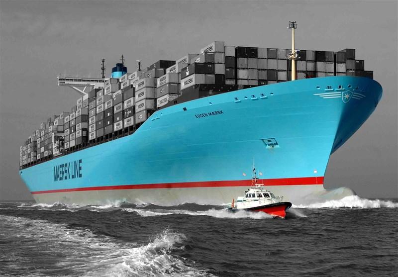 انقباض مبادلات تجاری ایران و آلمان به دلیل تحریمها