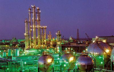 پیشنهاد تهاتر سهام پالایشگاههای نفت به جای مطالبات بخشخصوصی