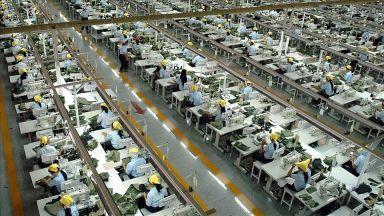 چین جنگ تجاری را میبازد؟
