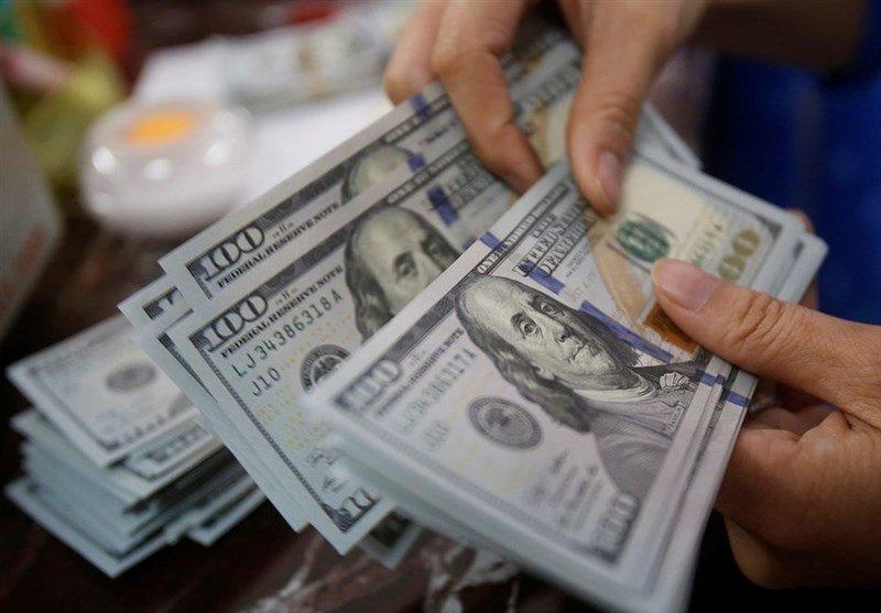 صعود و افول ارز جهانی