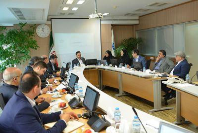 ضرورت معرفی متولی صادرات از سوی دولت