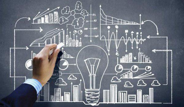 پیوند صنعت و دانشگاه برای کمک به ارتقای فناوری بنگاهها