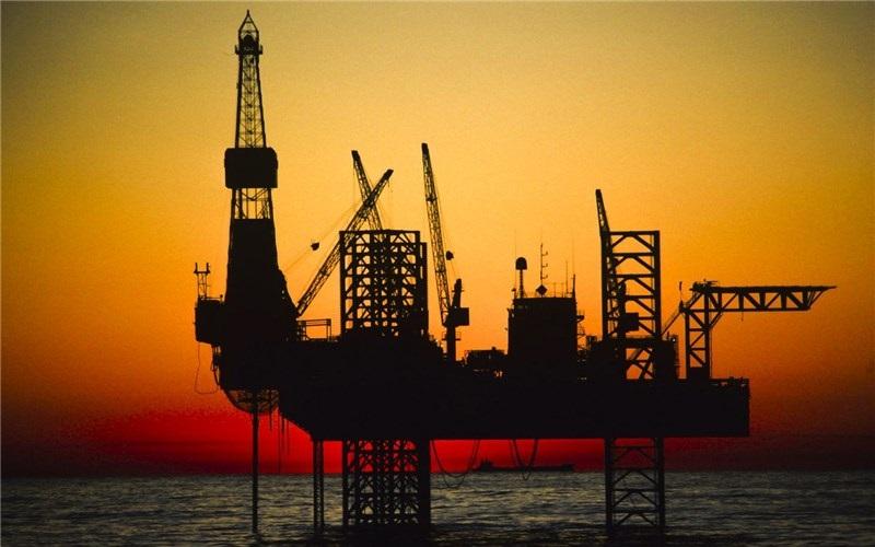 تحولات صنعت نفت در طول تاریخ چگونه بود؟