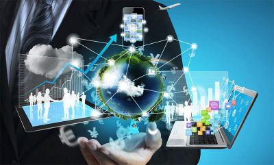 صادرات 100 میلیون دلاری نرمافزارهای ارتباطات و فناوری اطلاعات