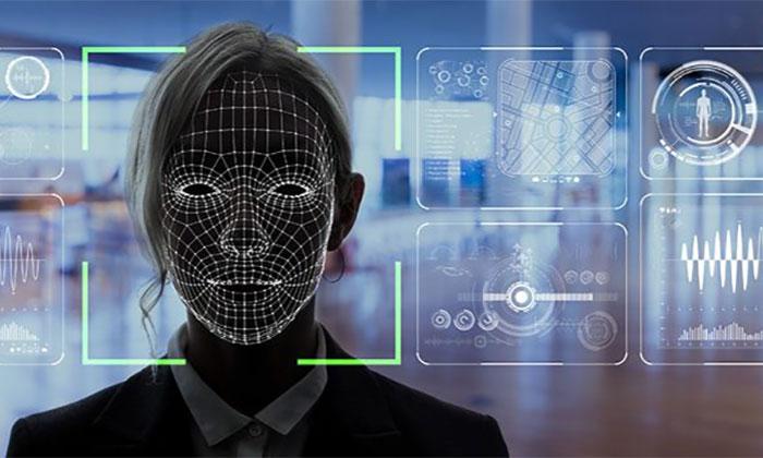 آگاهی از مشتریان با فناوری تشخیص تصویر