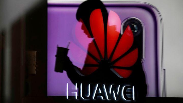 شرکت چینی می تواند از تامین کنندگان آمریکایی خرید کند
