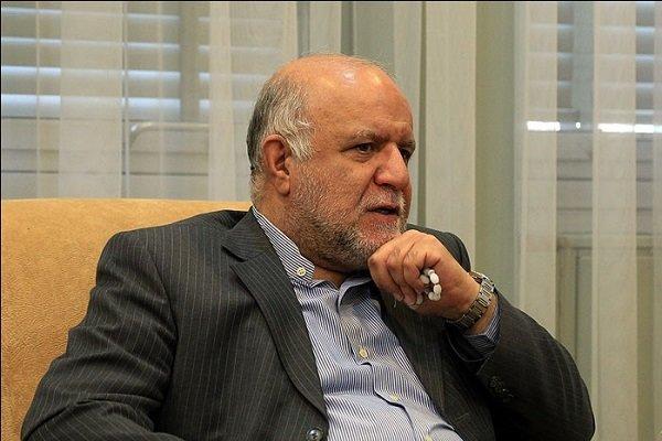 تاکید وزیر نفت بر توسعه فناورانه ۲۰ میدان نفت و گاز