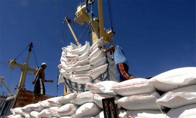 نگرانی از عدم تخصیص ارز برنجهای وارداتی