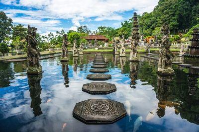 اندونزی، ببر جدید آسیای جنوب شرقی