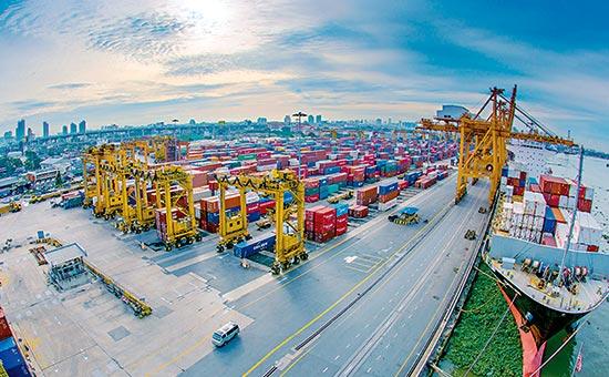 هزارتوی اصلاح قانون تجارت