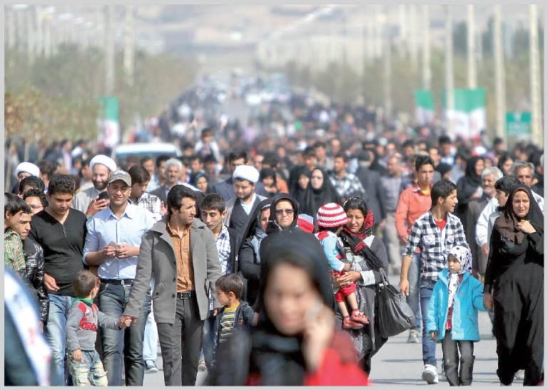 متوسط هزینه سالانه خانوار شهری ایرانی به 39 میلیون تومان رسید