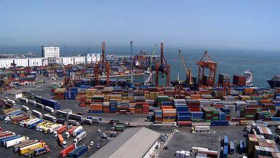 استرداد مالیات برارزش افزوده صادرکنندگان به رفع تعهد ارزی منوط نشود
