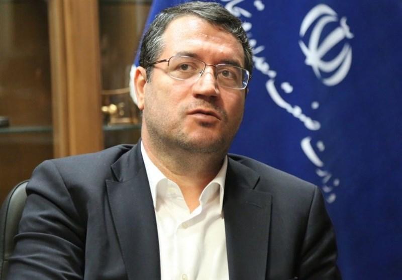 وزیر صنعت در کارگروه تنظیم بازار اعلام کرد: آرامش بر بازار حکمفرما است