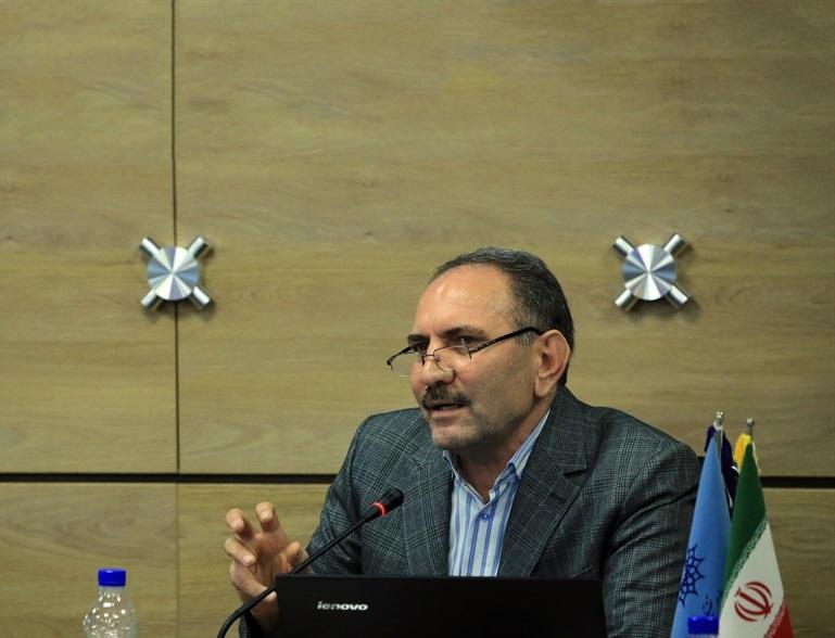 دولت مرد بیمار اقتصاد ایران است