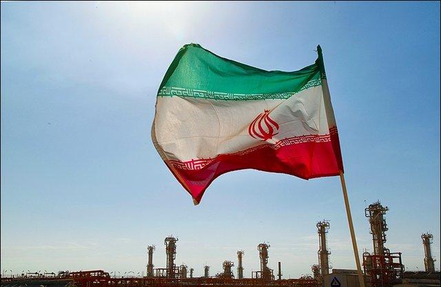 گزینههای ایران در مقابل تحریمها کدام است؟