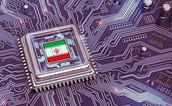 پیشنهاد ایجاد اوپک ارزی بر مبنای ارزهای رمزنگاری شده