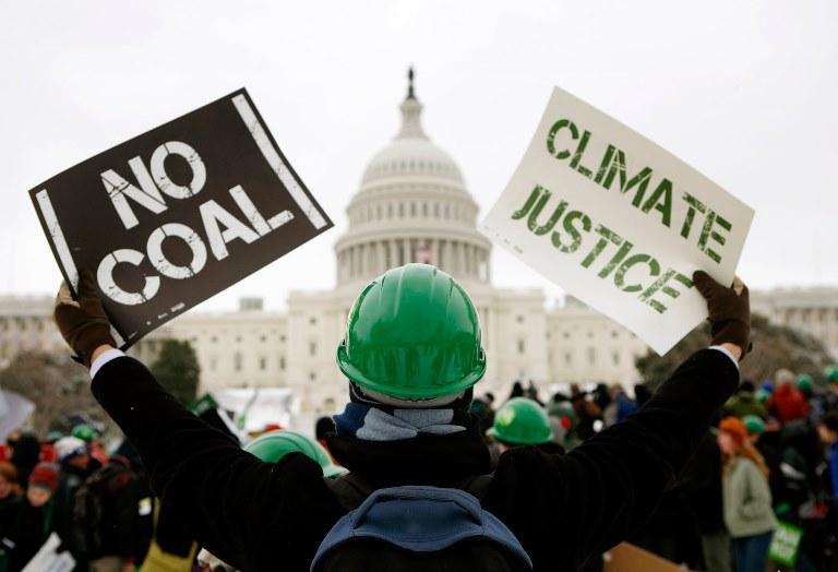 تعهد شرکت های بزرگ به کاهش انتشار گازهای گلخانه ای