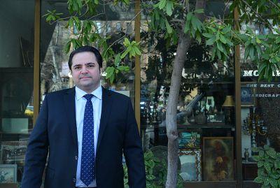 رفتار سلیقه ای وزارت صمت با صنایع پلیمر