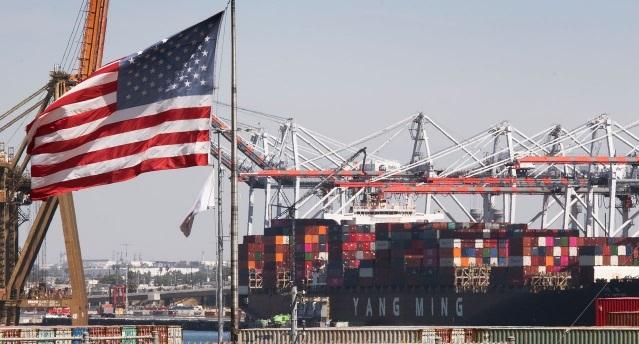 دلگرمی سرمایه گذاران از آتش بس کوچک بین آمریکا و چین