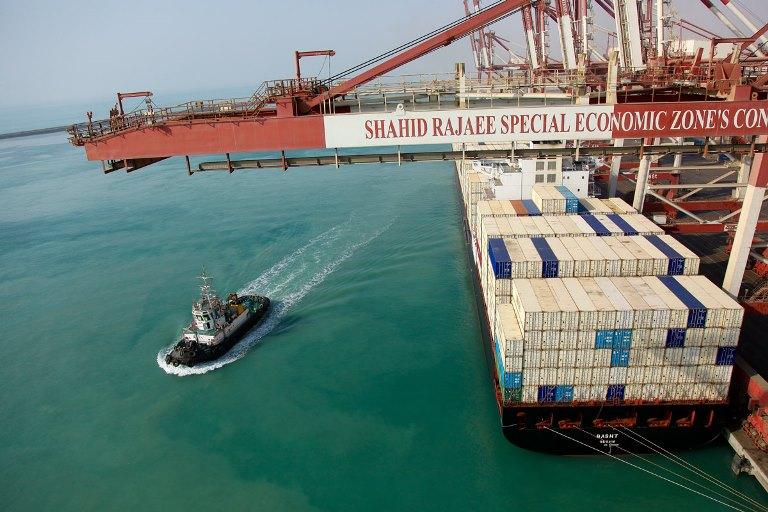 تجارت خارجی کشور به شهادت آمارها