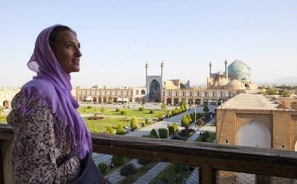 استان  صنعت و گردشگری