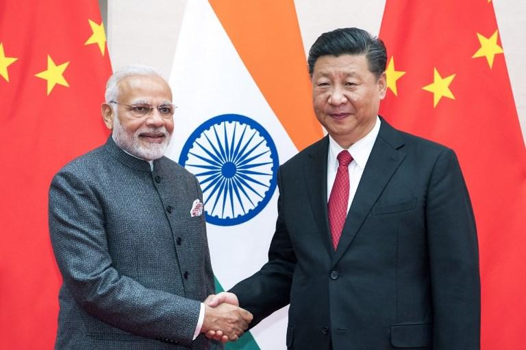 چین می خواهد مشکلات تولید هند را با روش پاکستان حل کند