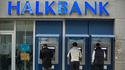 فشارهای آمریکا بر شرکت ها و بانک های ترکیه برای قطع همکاری های اقتصادی با ایران