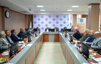 ضرورت بازمهندسی ارتباط وزارت نفت با بخش خصوصی