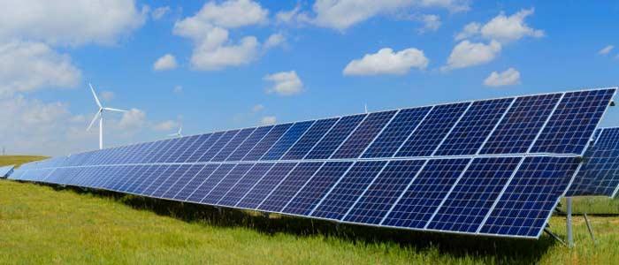 ۲۵۰۰ نیروگاه خورشیدی خانگی در دست احداث