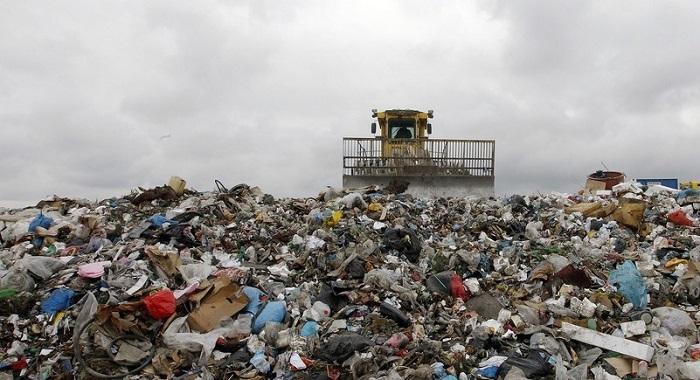 بخش خصوصی می تواند به کاهش مصرف پلاستیک کمک کند