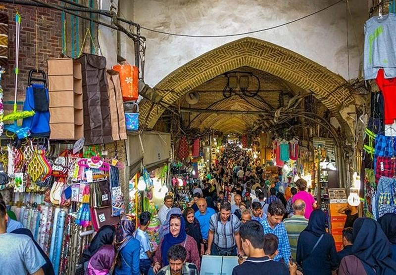 یارانه پنهان به کمک 18 میلیون خانوار ایرانی می آید؟