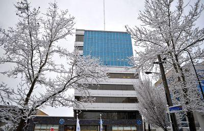 دریافت کد اقتصادی و گواهی ارزش افزوده به خدمات ثبتی اتاق تهران افزوده شد