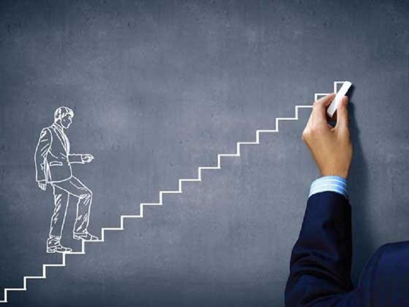 اجرا مهم تر است یا استراتژی؟