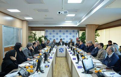 چالش باقیمانده سموم و تهدید بازارهای صادراتی ایران