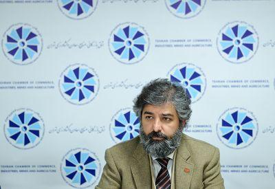 اتاق تهران پنجمین همایش مبارزه با فساد را برگزار میکند