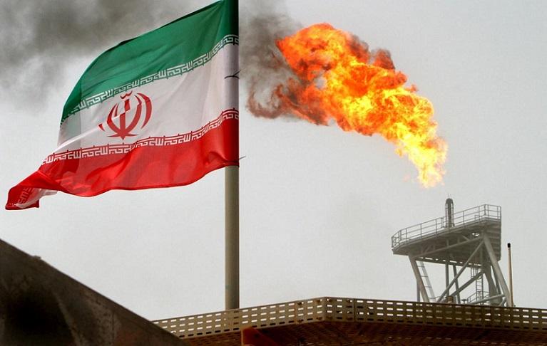 ایران می تواند روزی یک میلیون بشکه نفت بفروشد؟