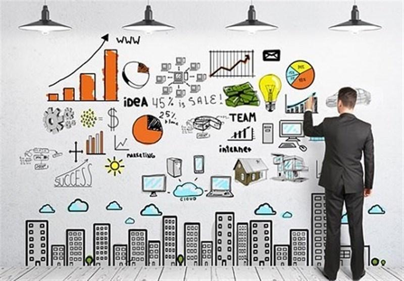 استارت آپ ها چطور رشد خواهند کرد؟