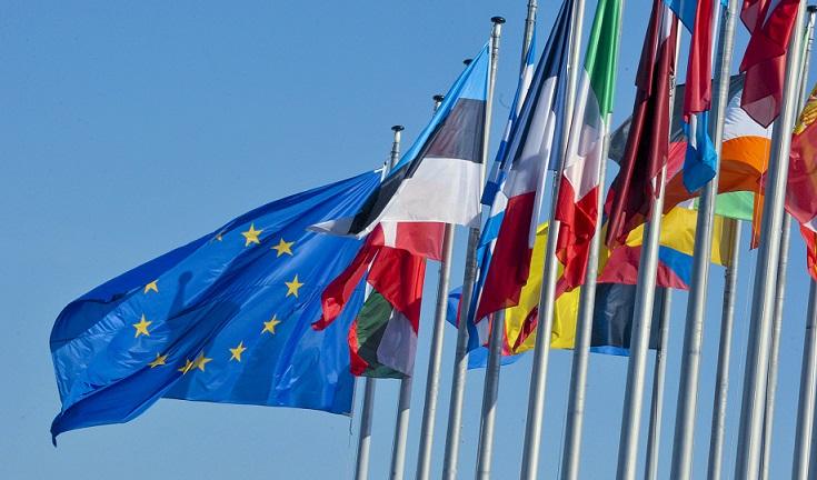 اروپا در مقابل شوکهای اقتصادی اشتباه میکند