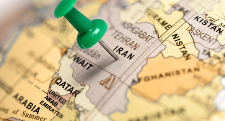 سیاستهای رفاهی در ایران پوپولیستی و سادهانگارانه است